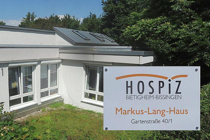 Hospiz Bietigheim-Bissingen