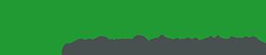 Bütema Logo