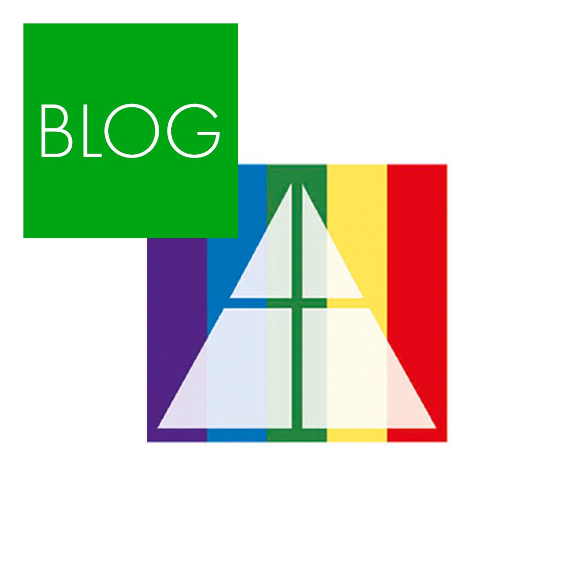 Blogpost: Förderverein für Jugendliche e.V.