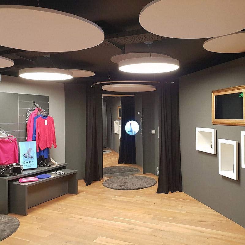 Showroom Bietigheim-Bissingen